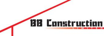 BB Construction Ltd